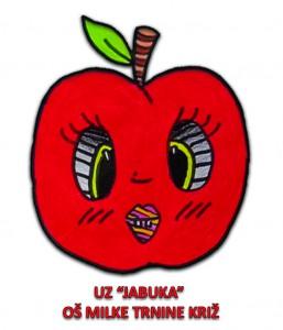 1. manji logo s nazivom zadruge