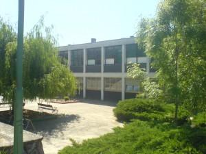 DSC00365-škola