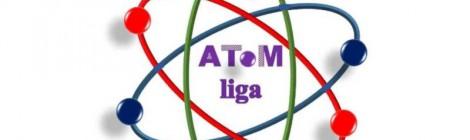 Rezultati ATOM lige za 8. razred