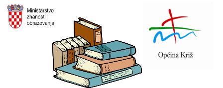 Obavijest nabava udžbenika i drugih obrazovnih materijala školska godina 2021./2022.