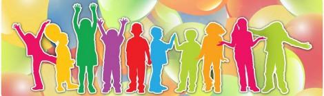 Zaštita sigurnosti djece na internetu i u svijetu mrežnih tehnologija