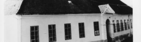 Dan škole i 230 godina postojanja osnovnog školstva u Općini Križ