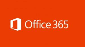 Besplatan Office365 za učenike i nastavnike osnovnih i srednjih škola
