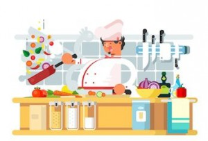 technics-clipart-mom-cooking-25