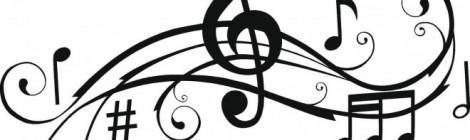 Upisi u glazbenu školu