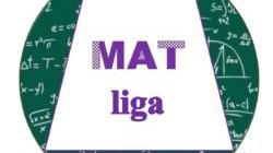 Matematička liga