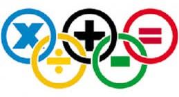Matematička olimpijada