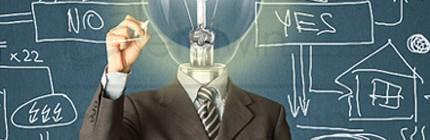 Dan izumitelja u našoj školi