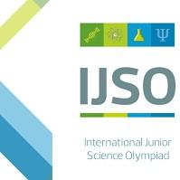 Međunarodna prirodoslovna olimpijada mladih
